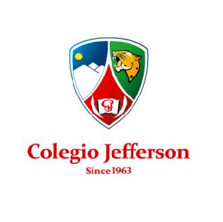 Colegio Jefferson