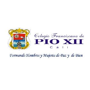 Colegio Franciscano Pio XII