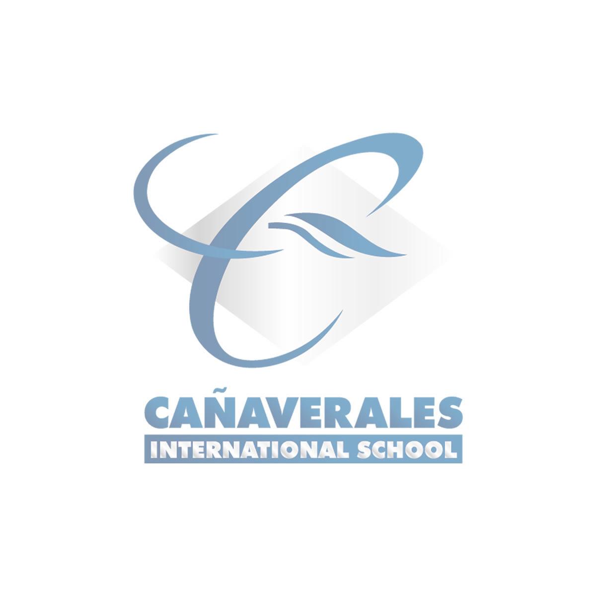 Cañaveral Internacional School