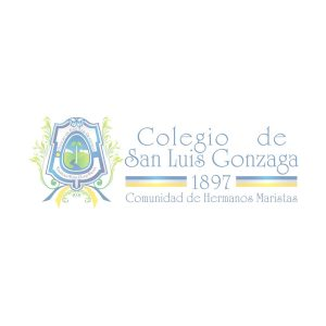 Colegio San Luis Gonzaga